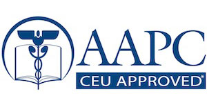 aapc-ceu-approved-300x111